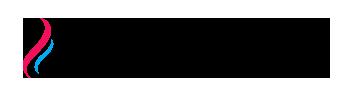 Gemeinschaftspraxis Drs. Weth Logo